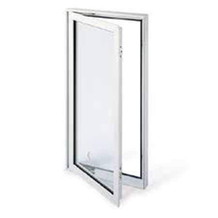 Picture for category Casements