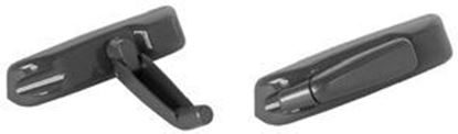 Picture of FOLDING HANDLE & COVER SET-PRIOR TO 2005 SC110